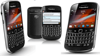 Blackberry-Bold-9900-Touch-ieftin