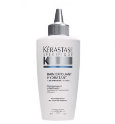 Kerastase Specifique Bain