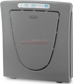 Purificator aer de camera performant Delonghi DAP 700 E