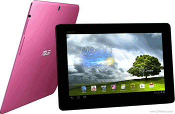Tableta Asus Memo Pad - Caracteristici si specificatii tehnice