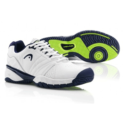 Pantofi sport tenis de camp Elite HEAD