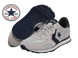 Tenisi Converse Auckland Racer Ox