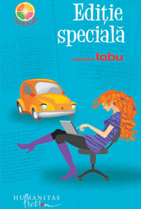 Editia speciala - Revista Tabu - Cocktail