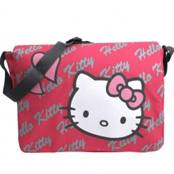 Gentuta laptop rosie Hello Kitty