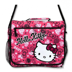 Gentuta Squiggle Hello Kitty
