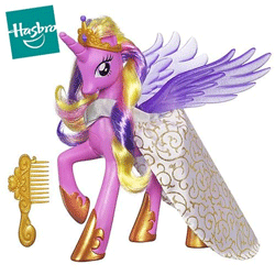 Jucarii My Little Pony de la Hasbro