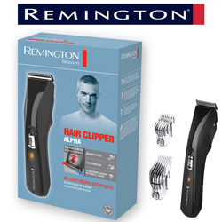 Aparat de tuns Remington Alpha HC5150