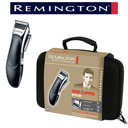 Aparat de tuns Remington HC363C Stylist