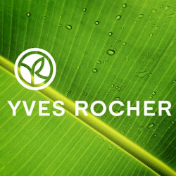 Promotile Yves Rocher: cosmetice, cadouri si surprize
