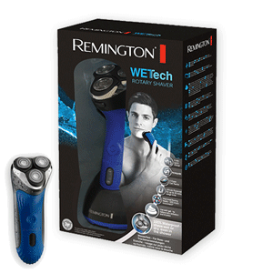 Aparat de ras Remington AQ7