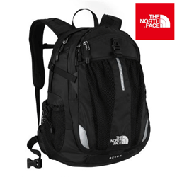 Rucsac The North Face Recon Backpack
