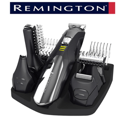 Set complet tuns Remington PG6050