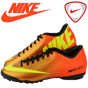 Ghete original Nike Mercurial Victory IV TV