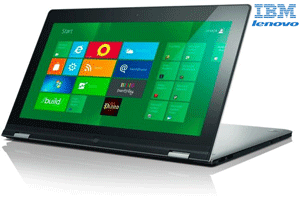 Touchscreen, Windows 8, UltraBook Tableta