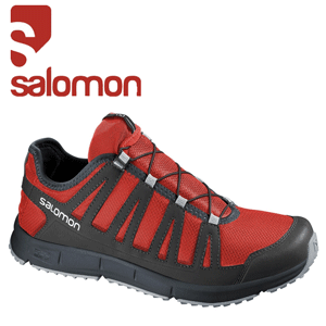 Adidasi Sport Salomon Kowloon
