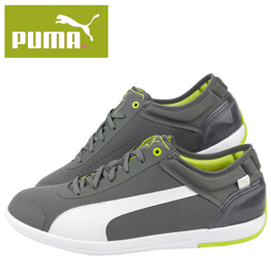 Puma Driving Power Light