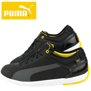 Pantofi Sport Puma Driving Power Light la eMAG