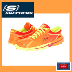 Skechers dama Go Run 2