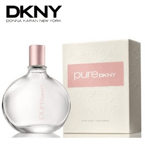 DKNY Pure a drop of rose by Donna Karan parfum de dama