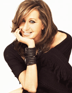 Donna Karan (2011) - Designer New Yorkez de top