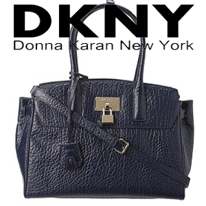 Geanta de dama DKNY Satchel business