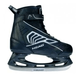 Patine barbati Head RB9