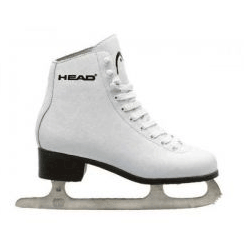 Patine de dama Head FW8