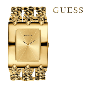 Ceas fashion Guess de dama model 10544L1