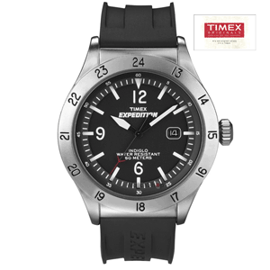 Ceas barbatesc Timex Expedition Military T49878