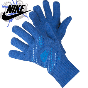 Manusi Nike Knit Series Gloves de dama si barbati, fete si baieti, model unisex