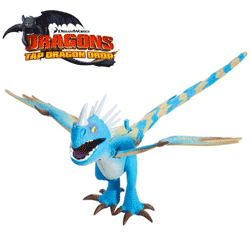 FIgurine jucarie Dragons