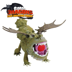 Figurine de jucarie Dragons