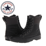 Ghete iarna Converse Woodsy Boot