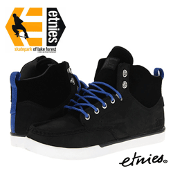 Ghete Etnies Waysayer LX barbatesti