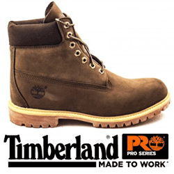 Ghete barbatesti Timberland
