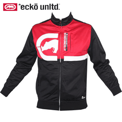 Bluza Hanorac copii Ecko Unlimited - de la 6 la 13 ani