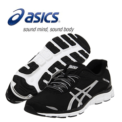Incaltaminte sport Asics Gel Frequency 33