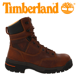 Ghete barbati Timberland Helix Waterproof