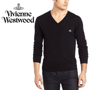 Pullover Vivienne Westwood MAN Cashmere Sweater