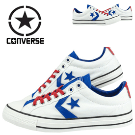 Tenisi unisex Converse Star Player EV Ox