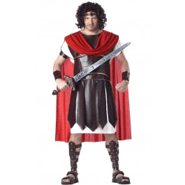costume-bal-mascat-party-revelion-halloween-barbati-petrecere-gladiator