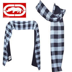Fular unisex Ecko Unlimited Tools of the Trade Scarf