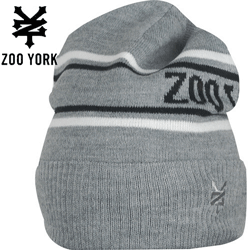 Fes unisex Zoo York Striped Burglar