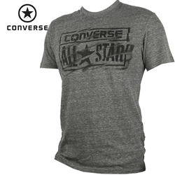 Tricou Converse All Star Slashed L