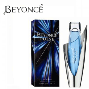 Parfum Beyonce Pulse EDT 100ml