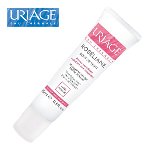 Crema Uriage Roseliane anti roseata