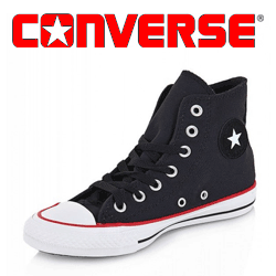 Bascheti Converse All Star Can Gorilla
