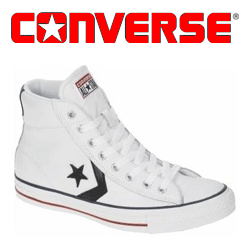 Bascheti Converse Star Player EV