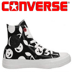 Bascheti Chuck Taylor All Star Cherry copii 2015 noi modele 2015