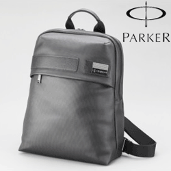 Rucsac laptop business Parker